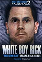 Whiteboy Rick [DVD] [Import]