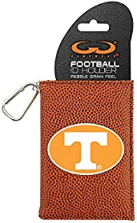 One Size GameWear NCAA Tennessee Volunteers Reflective Medium Football Collar