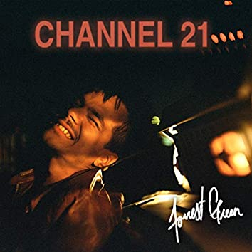 Channel 21