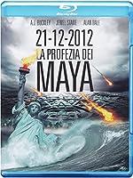 21-12-2012 La Profezia Dei Maya [Italian Edition]