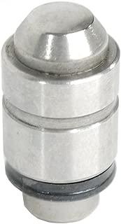 24 Pcs Lifters Lash Adjusters for 2.5 3.0 3.8 Mitsubishi V6 HLA 6G72 6G74 6G75 VL141 JB2250