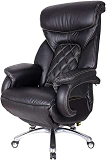 Amazon.es: sillon ergonomico