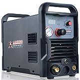 Amico CUT-50, 50 Amp Plasma Cutter DC Inverter 110/230V Dual Voltage Cutting Machine New