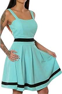 asos pleated long sleeve shift dress