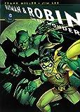 オールスター:バットマン&ロビン ザ・ボーイ・ワンダー (DC COMICS)