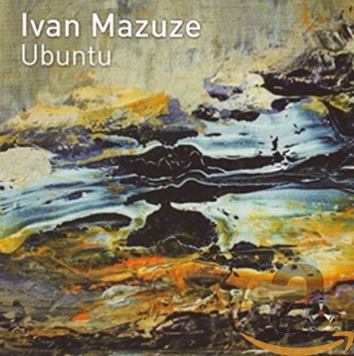 Ivan Mazuze - Ubuntu