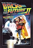 Back to the Future Part II (DVD) FAST$3SHIPPING!!! - NEW