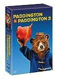 Paddington 1,2 (Box 2 Dv)