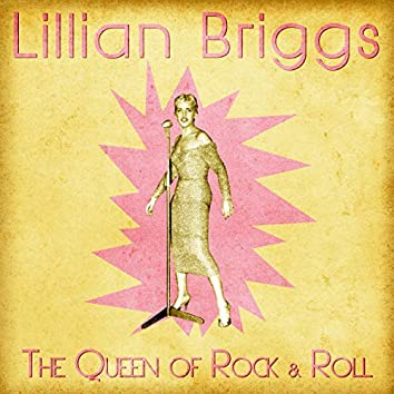 The Queen of Rock & Roll (Remastered)