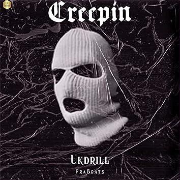 Creepinn drill (beat)