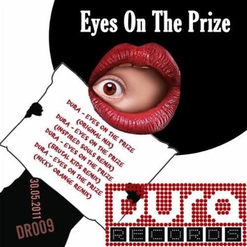 Eyes On The Prize (Brutal Kids Remix)