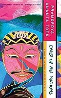 Child of All Nations (Buru Quartet)