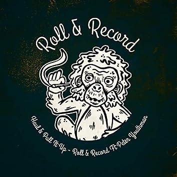 Haul & Pull It Up