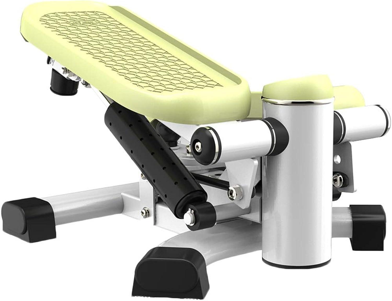 JIANFEI-Bauchtrainer LED-Anzeige Fitnessstudio Hydraulischer Teleskopzylinder Belastbarkeit 150 Kg, 2 Farben