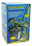 Lucky Reptile Thermo Clean Außenfilter mit...