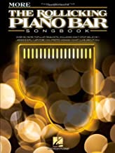 More of the Rollicking Piano Bar Songbook (Rollicking Piano Bar Songbooks)