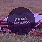 # Ritmo Flamenco