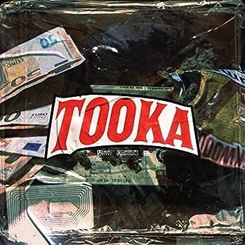 Tooka