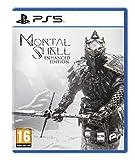 Mortal Shell Enhanced uncut Edition (Deutsch spielbar)