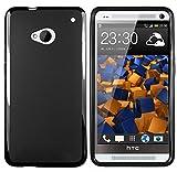 mumbi HTC One Case