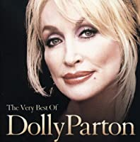Very Best of Dolly Parton by DOLLY PARTON (2007-03-06)