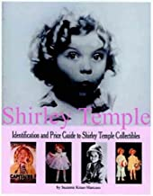 Best shirley temple collectibles price guide Reviews