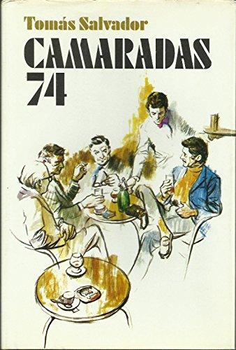 Camaradas 74