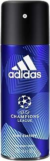 adidas UEFA 6 Dare Edition dla mężczyzn dezodorant do ciała w sprayu 150 ml