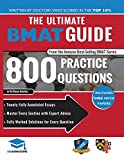 The Ultimate BMAT Guide: 800 Practice...
