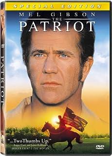 The Patriot (Special Edition)