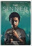 Sinner: Season Two (2 Dvd) [Edizione: Stati Uniti]
