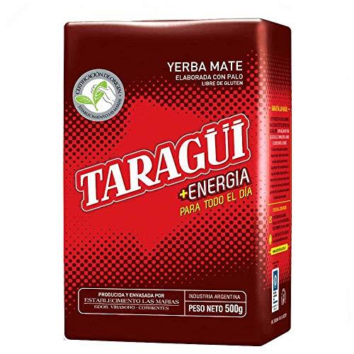 yerba argentina marcas, mejor yerba mate argentina 2019