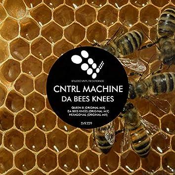 Da Bees Knees