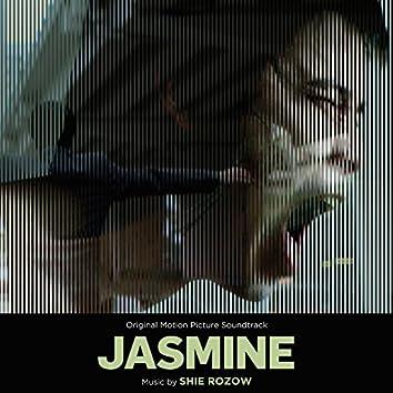 Jasmine (Original Motion Picture Soundtrack)