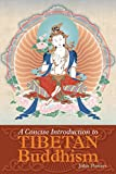 A Concise Introduction to Tibetan Buddhism - John Powers