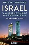 Michael Brenner: Israel