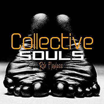 Collective Souls EP