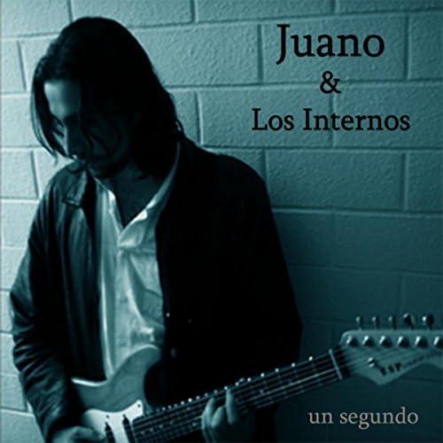 Juano y los Internos