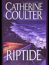 Riptide (An FBI Thriller Book 5)