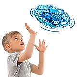 EUTOYZ Presenta Regalos para niños de 3-10 años Niñas, Juguetes...