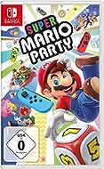 Super Mario Party - [Nintendo Switch]
