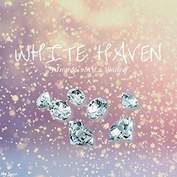 WHITE HAVEN