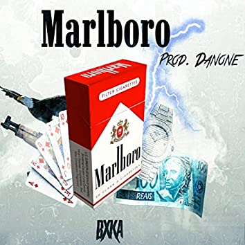 Malrboro