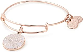 Womens Elf - There's Room for Everyone On The Nice List Bangle