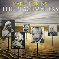 Peacemakers-