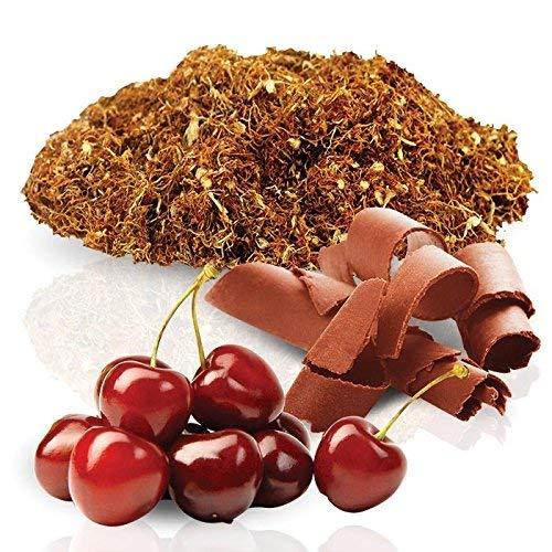 California Scents Car, Ambientador de Coche con Fragancia y Olor de Coronado Cherry, Olor Piruleta de Cereza (Ambientador en Lata 42 gramos), Pack 4