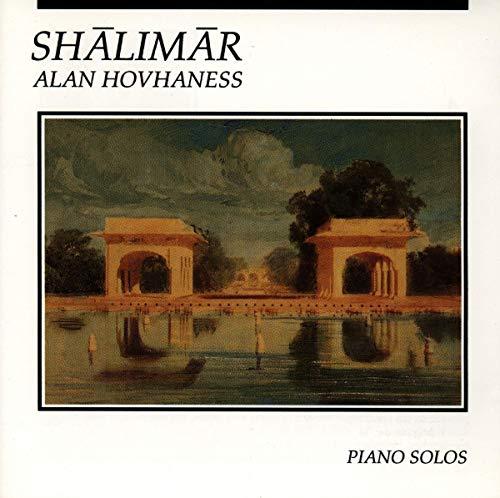 Opiniones de Shalimar Top 10. 7