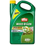 Ortho 0192810 0192810 Gal Rtu Refil Weed B Gon, 1 gal