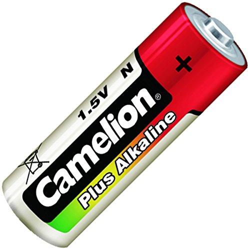 Camelion LR1 LR01 HR01 Lady N UM5 AM5 Alkaline Batterie 1,5V MN9100 E90