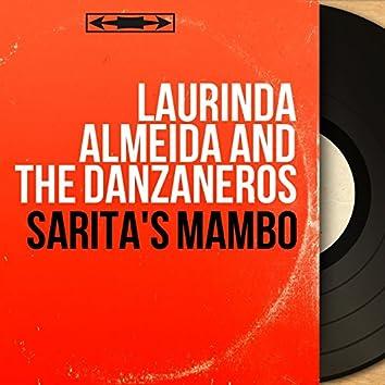 Sarita's Mambo (Mono Version)